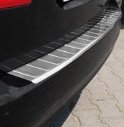 Takapuskurin suoja Mercedes E Farmari W212