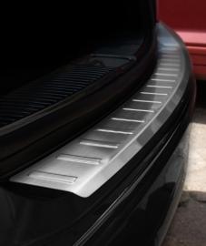Takapuskurin suoja Mercedes C Farmari W204