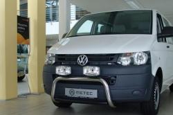 VW T5 eu-valoteline kaikki mallit