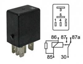 Mikrorele 24V 29401075U