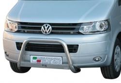 Eu-valoteline VW T5 2010-