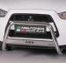 EU-valoteline Mitsubishi ASX 2010- EC/MED/K/276/IX