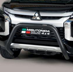 Eu-valoteline Mitsubishi L200 2019- EC/SB/460/IX