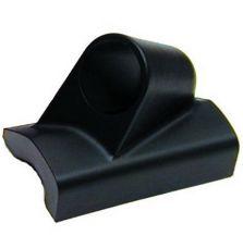 Autogauge mittarikotelo 52 mm. 1-mittarille