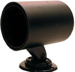 Mittarikotelo Autogauge 52 mm.