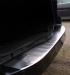 Takapuskurin suoja Ford Mondeo Wagon 2007-10