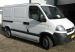 Kylkiputket Renault Master 04-