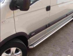 Astinlauta Opel Movano 04-