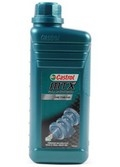 Castrol MTX Full Synthetic sae 75W-140 1 L