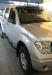 Aurinkosuoja Nissan Navara D-40/Pathfinder 2005-