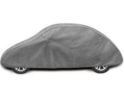 VW New Beetle kokopeite