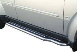 Astinlaudat Dodge Nitro 2007- P/209/IX