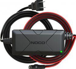 NOCO XGC 56W verkkovirtalaturi apukäynnistimille