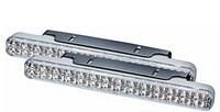 LED-päiväajovalosarja NS1294