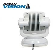 Kauko-ohjattava Led kaukovalo Ocean Vision