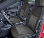 Penkinpäälliset Opel Astra K 2015-