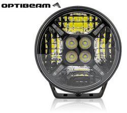 OPTIBEAM Operator 7