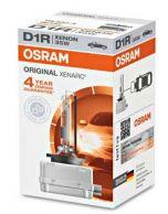 Osram Xenarc Classic polttimo D1R 35W