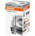 Osram Xenarc Classic polttimo D2S 35W
