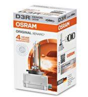 Osram Xenarc Classic xenon D3R
