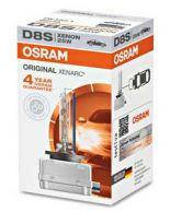 Osram Xenarc Original xenon D8S