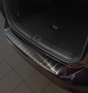 Takapuskurin suoja VW Passat Variant B8 2014-