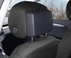 Penkinpäälliset Volkswagen Passat B7