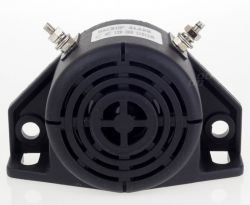 Peruutushälytin 12-36V 110 dB
