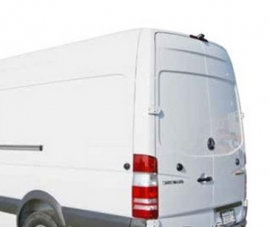 Peruutuskamera MB Sprinter / VW Crafter