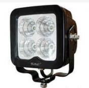 Led-työvalo 10-30V 40W PL-615-LED