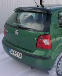 Takalippa VW Polo HB
