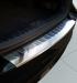Takapuskurin suoja BMW 3 Touring E91 2008-12
