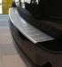 Takapuskurin suoja Dacia Duster