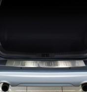 Takapuskurin suoja Ford Kuga 2013-