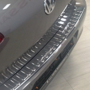 Takapuskurin suoja VW Golf Variant 2013-