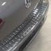 Takapuskurin suoja VW Golf Variant 2013-16