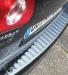 Takapuskurin suoja VW Passat Farmari B6