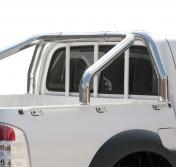Lavakaaret Ford Ranger 2009-2011 RLL/2250/IX