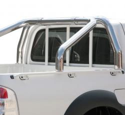 Lavakaaret Ford Ranger 2009-2011 RLSS/2250/IX