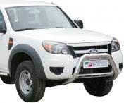 Eu-valoteline 76mm Ford Ranger 2009-2011 EC/SB/250/IX