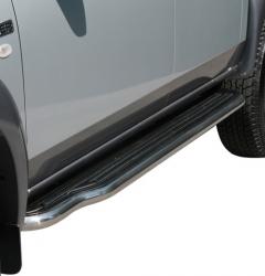 Astinlaudat Ford Ranger 2009-2011 P/250/IX