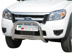 Eu-valoteline Ford Ranger 2009-2011 EC/MED/K/250/IX