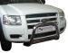 Eu-valoteline Ford Ranger 2007-2009 EC/MED/204/IX