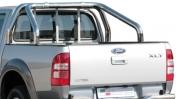 Lavakaaret Ford Ranger 2007-2009 RLSS/2204/IX