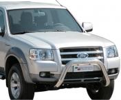 Eu-valoteline 76mm Ford Ranger 2007-2009 EC/SB/204/IX