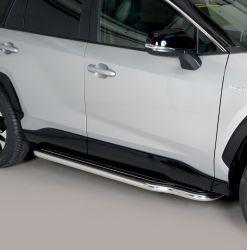 Toyota Rav4 astinlaudat P/453/IX 2019-