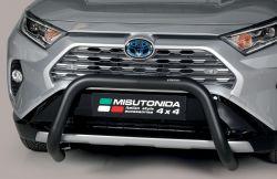 Eu-valoteline Toyota Rav4 76 mm. 2019-