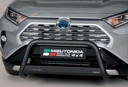 Eu-valoteline Toyota Rav4 63 mm. 2019-
