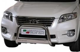 EU-valoteline Toyota Rav4 2010-