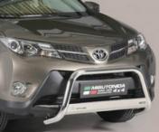 Eu-valoteline Toyota Rav4 2013- EC/MED/345/IX